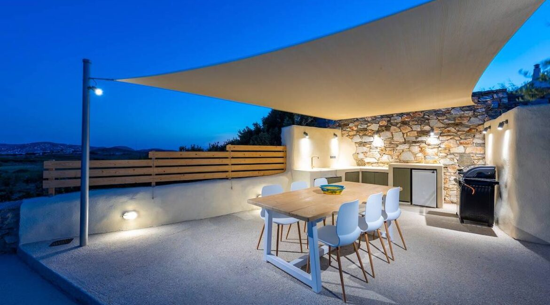 Villa for Sale Paros, Paros Properties, Paros Real Estate 2