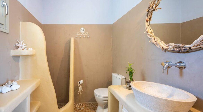 Villa for Sale Paros, Paros Properties, Paros Real Estate 20
