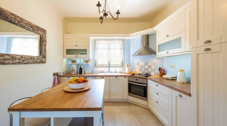 Villa for Sale Paros, Paros Properties, Paros Real Estate 21