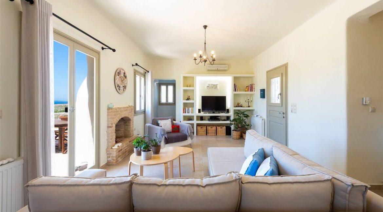 Villa for Sale Paros, Paros Properties, Paros Real Estate 22