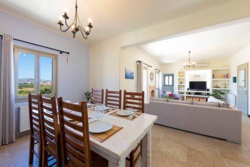 Villa for Sale Paros, Paros Properties, Paros Real Estate 23