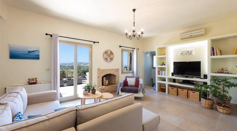 Villa for Sale Paros, Paros Properties, Paros Real Estate 24