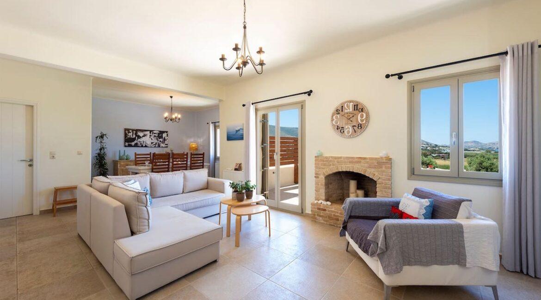 Villa for Sale Paros, Paros Properties, Paros Real Estate 25