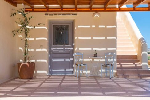 Villa for Sale Paros, Paros Properties, Paros Real Estate 26