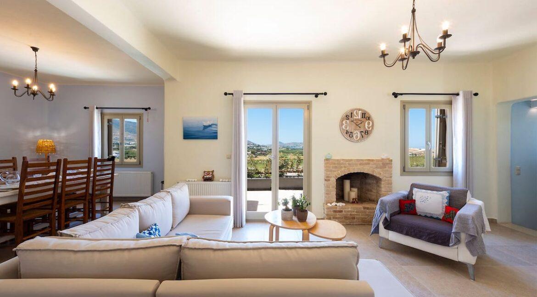 Villa for Sale Paros, Paros Properties, Paros Real Estate 28