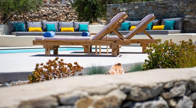 Villa for Sale Paros, Paros Properties, Paros Real Estate 29