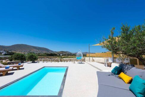 Villa for Sale Paros, Paros Properties, Paros Real Estate 3
