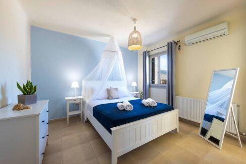 Villa for Sale Paros, Paros Properties, Paros Real Estate 30