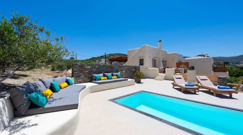 Villa for Sale Paros, Paros Properties, Paros Real Estate 31