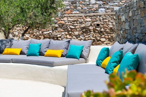 Villa for Sale Paros, Paros Properties, Paros Real Estate 4