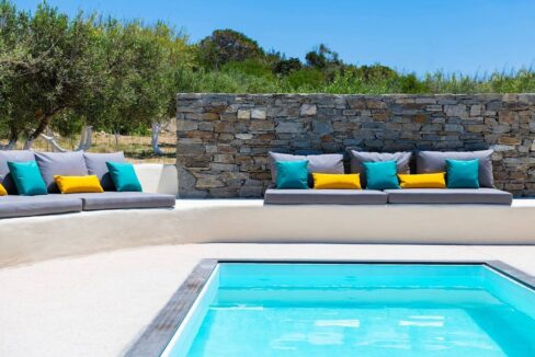 Villa for Sale Paros, Paros Properties, Paros Real Estate 5