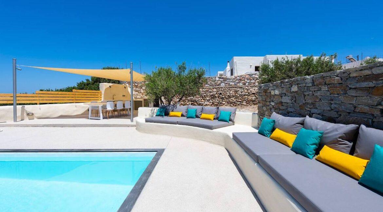 Villa for Sale Paros, Paros Properties, Paros Real Estate 6