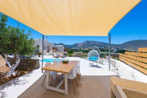 Villa for Sale Paros, Paros Properties, Paros Real Estate 7