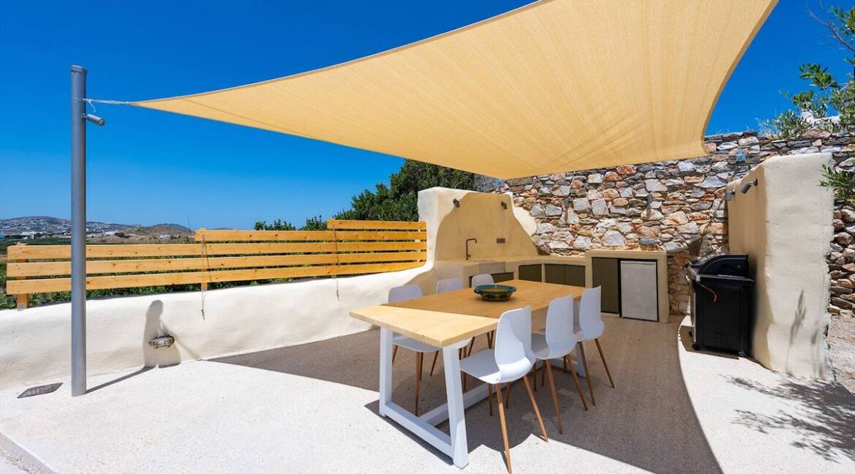 Villa for Sale Paros, Paros Properties, Paros Real Estate 8