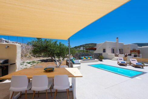 Villa for Sale Paros, Paros Properties, Paros Real Estate 9