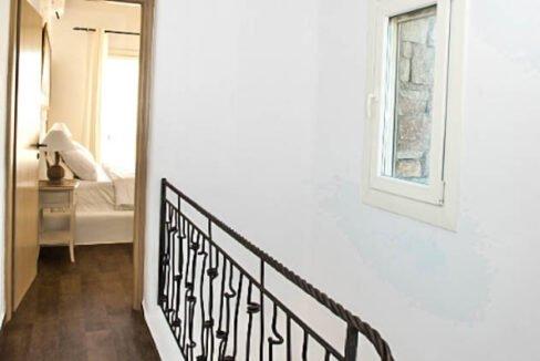 Villa near Chora Mykonos, Villa in Tourlos Mykonos for Sale 10