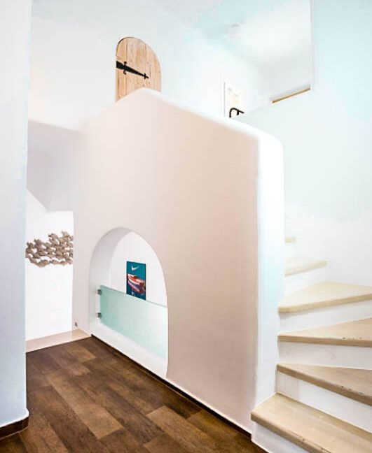 Villa near Chora Mykonos, Villa in Tourlos Mykonos for Sale 11