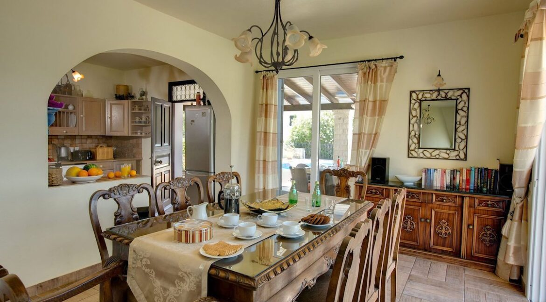 Villa near Kassiopi Corfu for sale, Corfu Luxury Homes 14