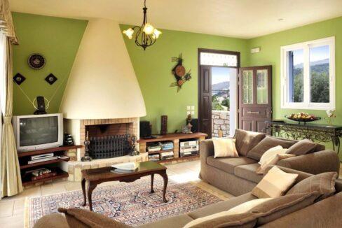 Villa near Kassiopi Corfu for sale, Corfu Luxury Homes 28
