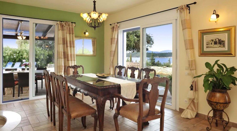 Villa near Kassiopi Corfu for sale, Corfu Luxury Homes 29