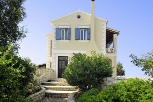 Villa near Kassiopi Corfu for sale, Corfu Luxury Homes 33