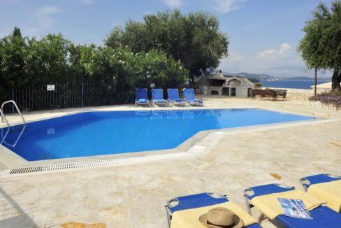 Villa near Kassiopi Corfu for sale, Corfu Luxury Homes 35