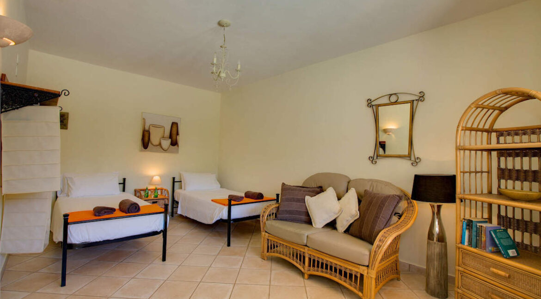 Villa near Kassiopi Corfu for sale, Corfu Luxury Homes 4