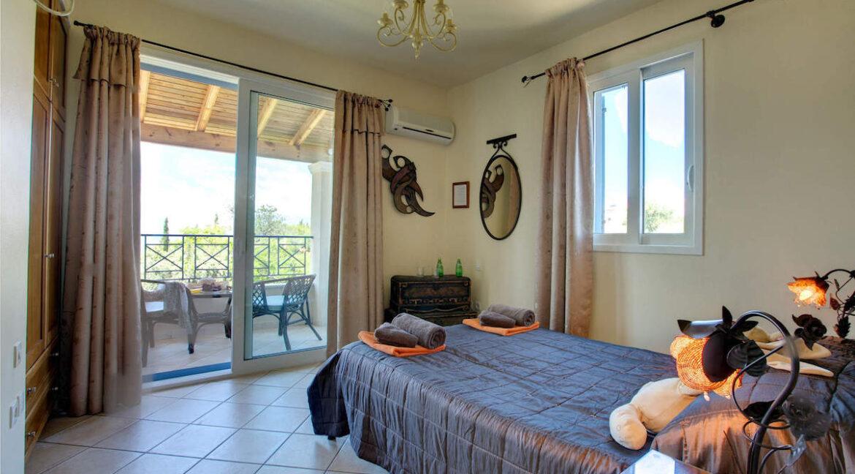 Villa near Kassiopi Corfu for sale, Corfu Luxury Homes 6
