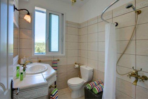 Villa near Kassiopi Corfu for sale, Corfu Luxury Homes 8