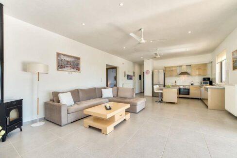Beach walk Villa for sale Zante, Zakynthos Properties, Zakynthos Villas for Sale 1