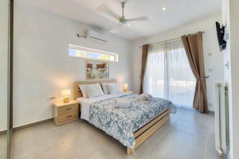 Beach walk Villa for sale Zante, Zakynthos Properties, Zakynthos Villas for Sale 10