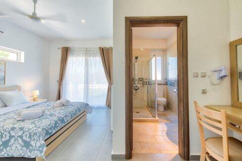 Beach walk Villa for sale Zante, Zakynthos Properties, Zakynthos Villas for Sale 11