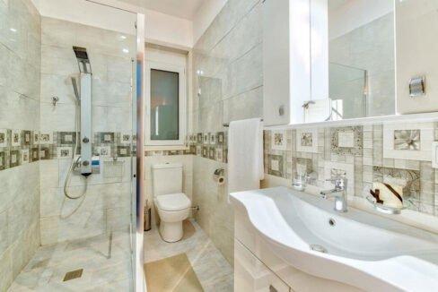 Beach walk Villa for sale Zante, Zakynthos Properties, Zakynthos Villas for Sale 12
