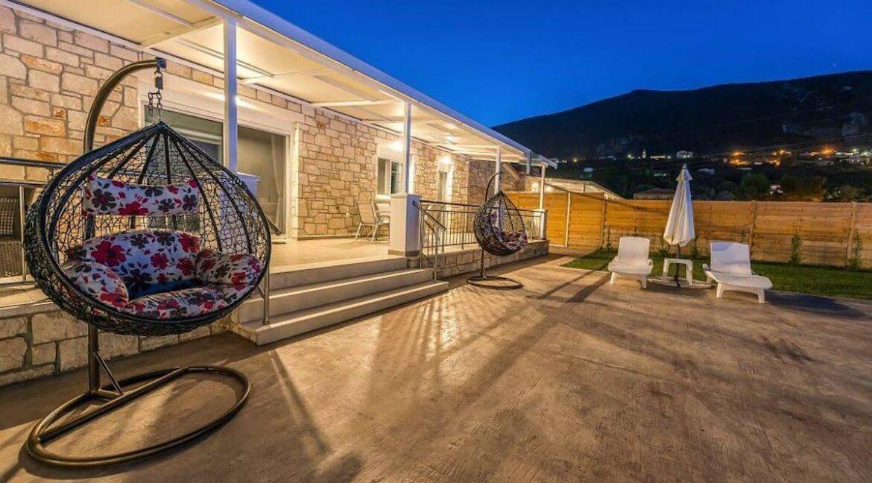 Beach walk Villa for sale Zante, Zakynthos Properties, Zakynthos Villas for Sale 14