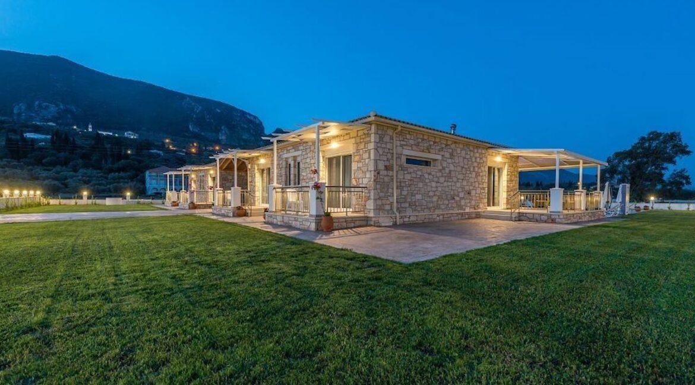 Beach walk Villa for sale Zante, Zakynthos Properties, Zakynthos Villas for Sale 17