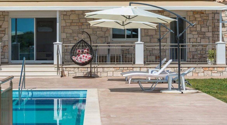 Beach walk Villa for sale Zante, Zakynthos Properties, Zakynthos Villas for Sale 19
