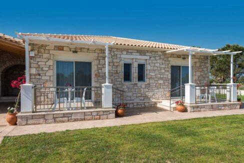 Beach walk Villa for sale Zante, Zakynthos Properties, Zakynthos Villas for Sale 20
