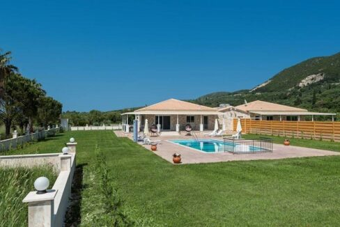 Beach walk Villa for sale Zante, Zakynthos Properties, Zakynthos Villas for Sale 22