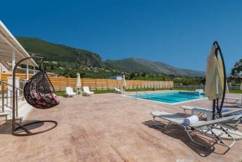 Beach walk Villa for sale Zante, Zakynthos Properties, Zakynthos Villas for Sale 26