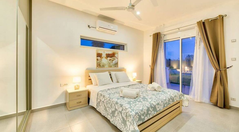 Beach walk Villa for sale Zante, Zakynthos Properties, Zakynthos Villas for Sale 27