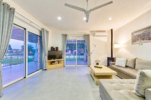 Beach walk Villa for sale Zante, Zakynthos Properties, Zakynthos Villas for Sale 28