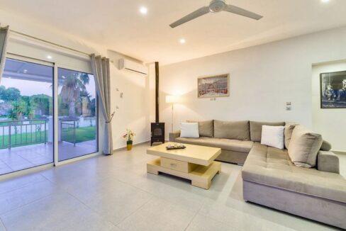 Beach walk Villa for sale Zante, Zakynthos Properties, Zakynthos Villas for Sale 29