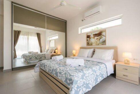 Beach walk Villa for sale Zante, Zakynthos Properties, Zakynthos Villas for Sale 3