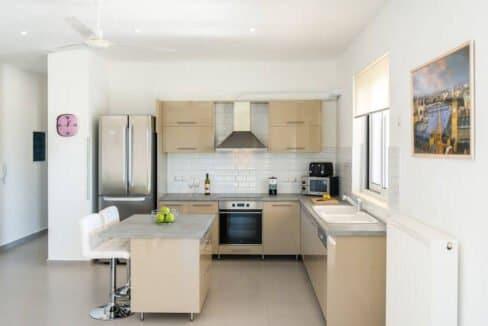 Beach walk Villa for sale Zante, Zakynthos Properties, Zakynthos Villas for Sale 4