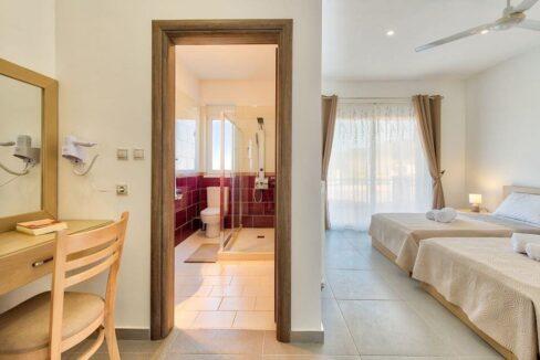 Beach walk Villa for sale Zante, Zakynthos Properties, Zakynthos Villas for Sale 5