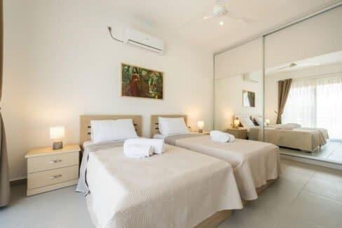 Beach walk Villa for sale Zante, Zakynthos Properties, Zakynthos Villas for Sale 7