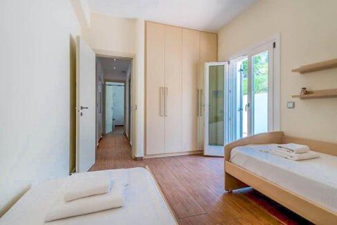 Beautiful Sea View villa in Paros Greece for Sale 15