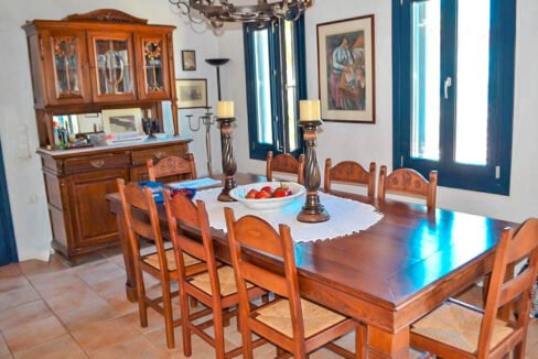 House Parikia Paros for sale, Paros Greece Homes for Sale. Paros Greek Island Properties 12
