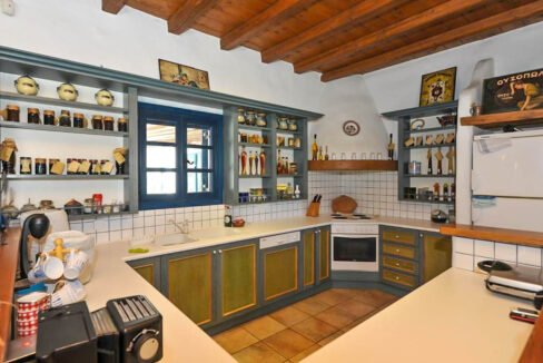House Parikia Paros for sale, Paros Greece Homes for Sale. Paros Greek Island Properties 13