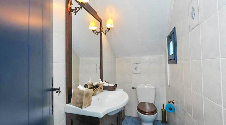House Parikia Paros for sale, Paros Greece Homes for Sale. Paros Greek Island Properties 19